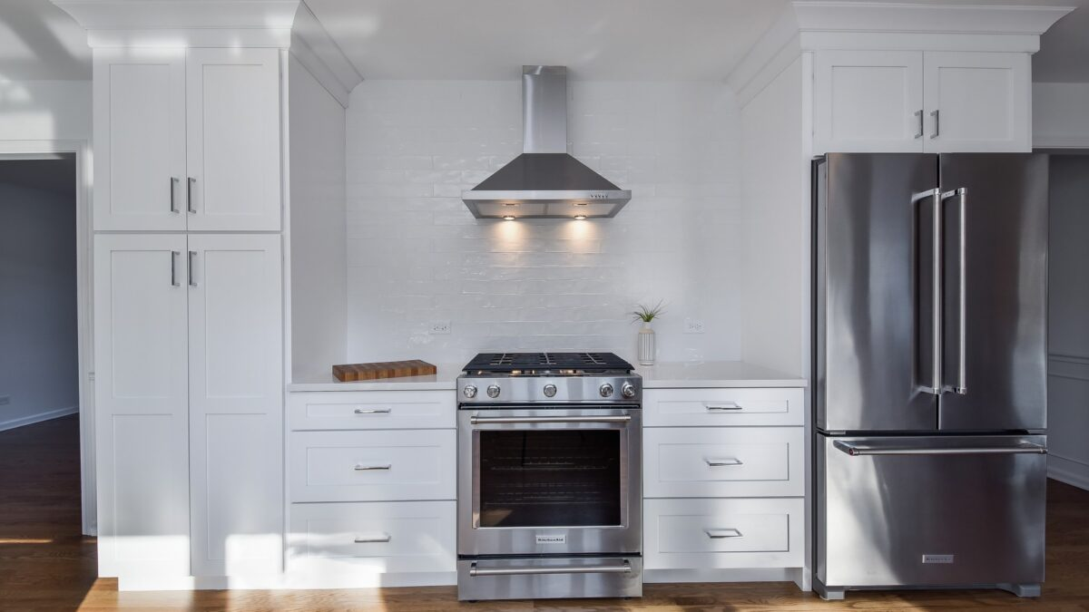 Cooking area Devices - The Benefits of a Toaster Oven
