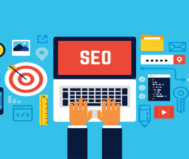 Functions of an SEO agency and how they help you beat your competitors