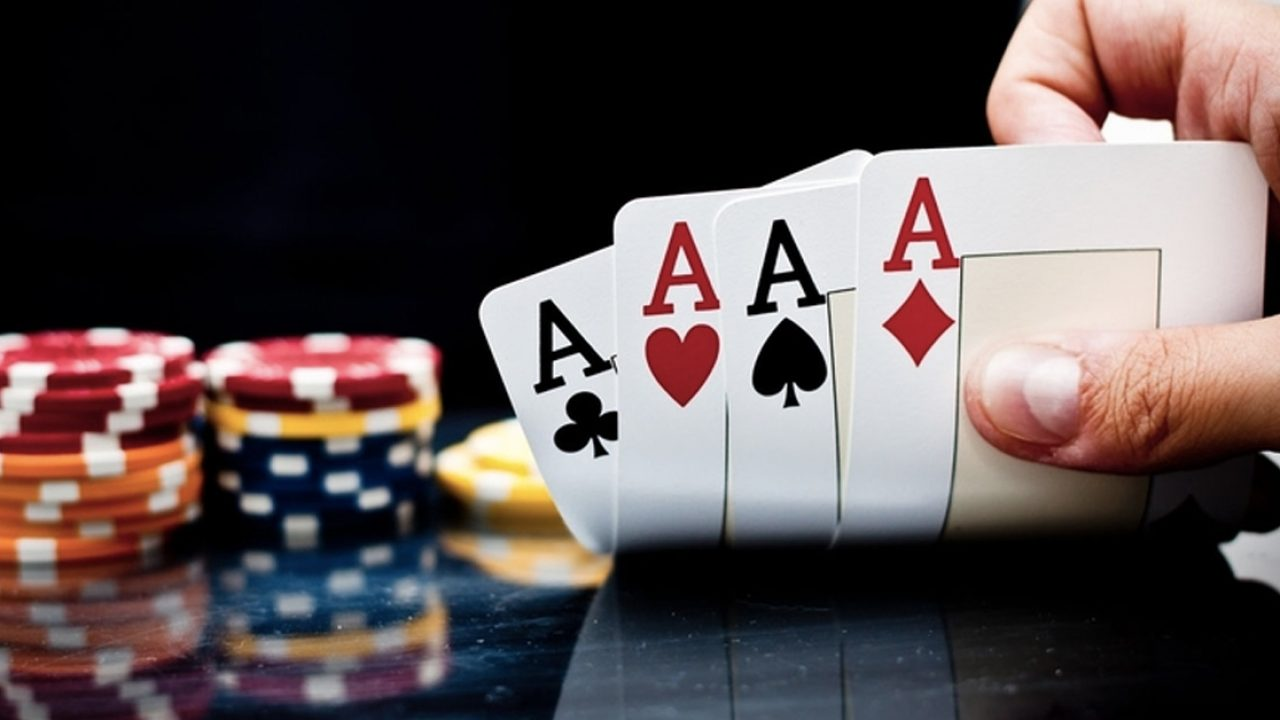 The Way to Boost Your Winnings At Online Betting