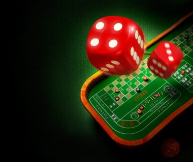 The Following Points You Must Provide For Sports Betting Success
