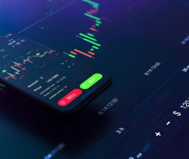 What Are the Elements of Good Trading Solutions?