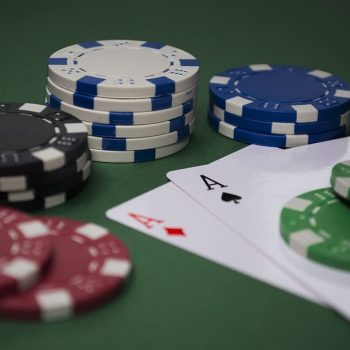 Read These Nine Tips About Online Casino To Double Your Enterprise